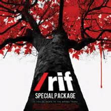 rif band wikipedia rif diskografi free download mp3 lirik kord gitar 4