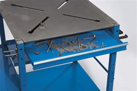 miller portable welding table portable welding tables and workstations miller