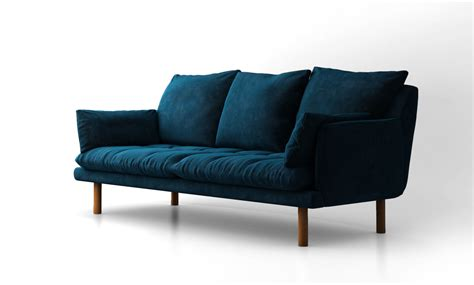 Free Sofas by Sofa For Free Thesofa