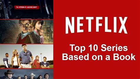 design shows on netflix home design shows on canadian netflix 28 images in the