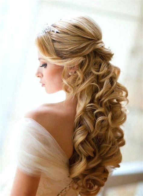 Best Wedding Hairstyles For Thin Hair by Hairstyles For Thin Hair Wedding Hairstyles