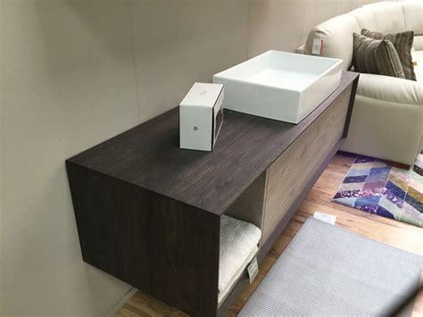 punto tre mobili bagno arredamento bagno mobile punto tre moduladue a prezzo outlet