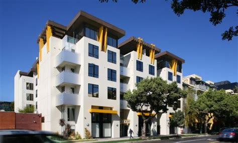 santa monica section 8 housing list santa monica corporate housing month to month nms