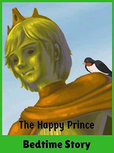 watch fool s gold on amazon prime instant video uk watch the happy prince on amazon prime instant video uk