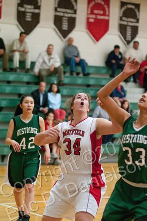 3 And 4 Mba Basketball Mayfield by Eric D Danielson 2011 02 08 Mayfield Vs Westridge