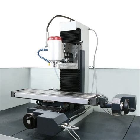 bench top cnc mill benchtop milling machines and small cnc mills mda precision