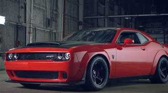 world s fastest cars and why they the speed