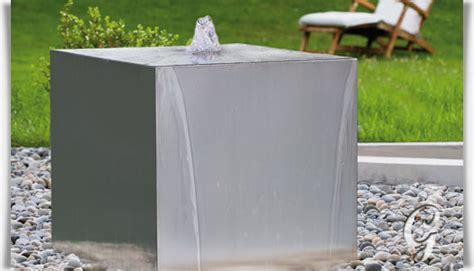 moderne gartenbrunnen moderner gartenbrunnen speyeder net verschiedene ideen