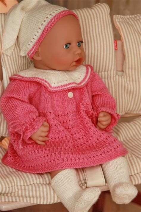 knitted doll clothes patterns free doll knitting doll knitting pattens doll pattern