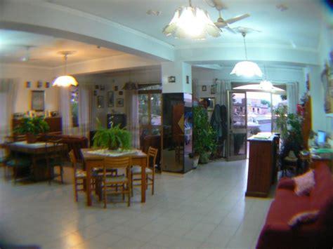 hotel eliseo giardini naxos ristorante hotel eliseo giardini naxos ristorante cucina