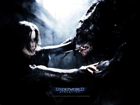 underworld film merchandise underworld 2 wallpapers underworld evolution wallpapers