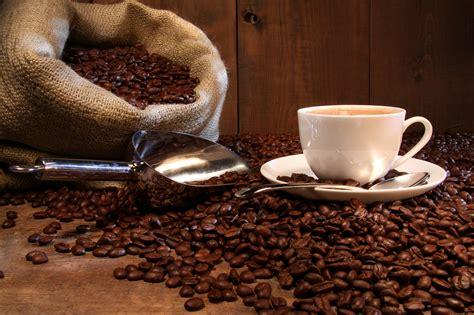 Biji Coffee 4 benda yang bisa memengaruhi aroma dan rasa biji kopi majalah otten coffee