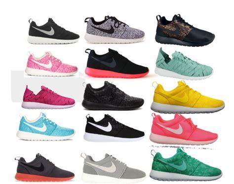 Nike Free Run 5 0 Grade Ori kasut nike roshe