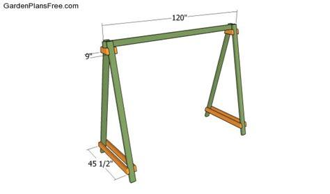 Trellis Plans Free tomato trellis plans free garden plans how to build