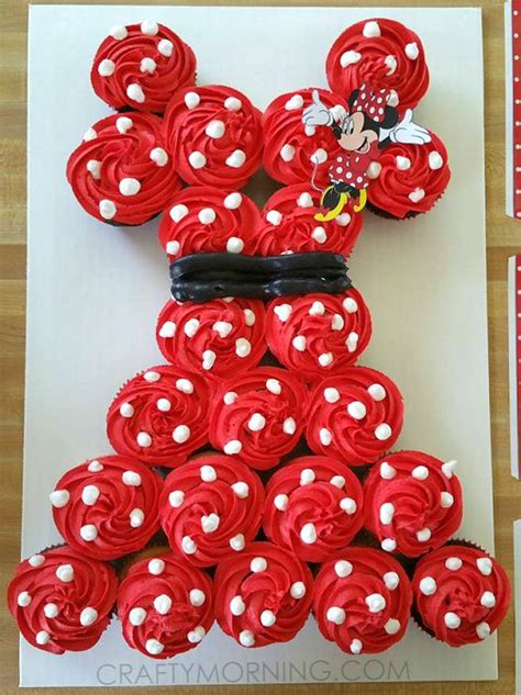 pull apart cupcake cake templates 1000 images about crafty morning on