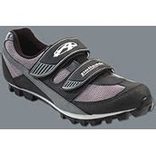 answer bike shoes answer palisade shoe shoes reviews mtbr