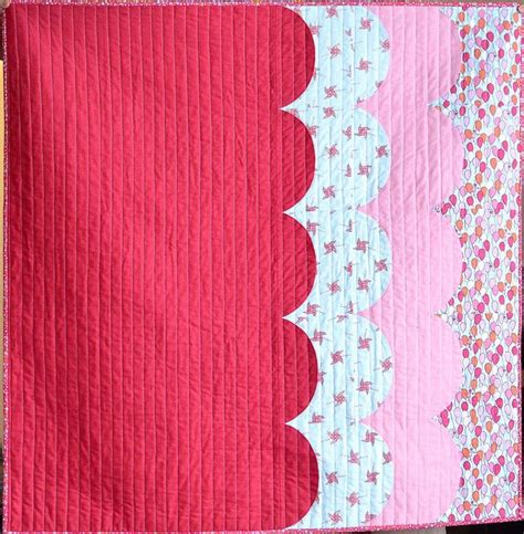 Scalloped Quilts by 20 Best Images About Scalloped Quilts On