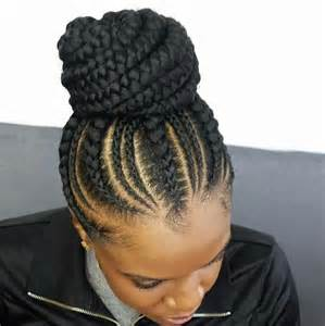 braided hairstyles for black 50 50 astonishing braided hairstyles for black women best