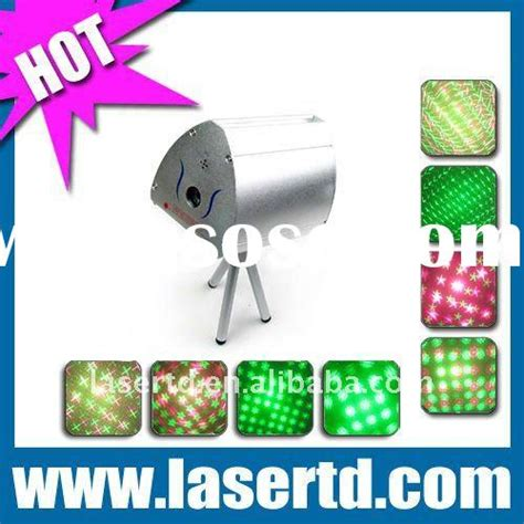 laser light with different patterns mini laser stage lighting schematic mini laser stage