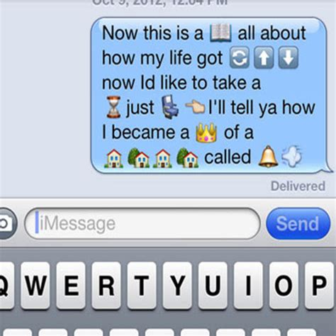 emoji jokes funny emoji text messages ccuk