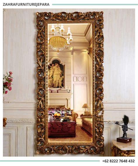 Cermin Hiasan harga cermin besar ruang tamu desainrumahid