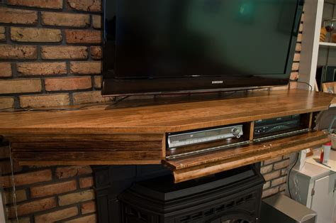 d o hara custom hardwood furnishings 187