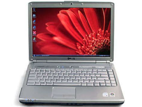 Baru Laptop Dell Inspiron 1420 dell inspiron 1420 price in the philippines and specs priceprice