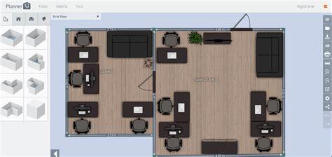 app para dise o de interiores app planos casa cd lleno de planos completos de casas u