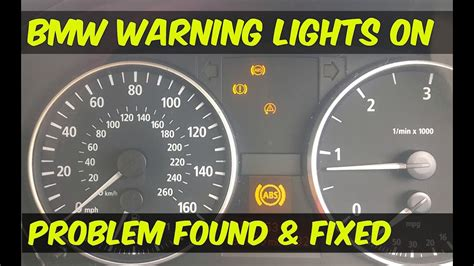 bmw engine light symbols bmw engine light symbols image collections meaning of
