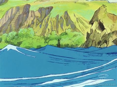 anime island stream treasure island the movie anime anisearch