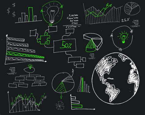 best data visualization best data visualization tools to make informed business