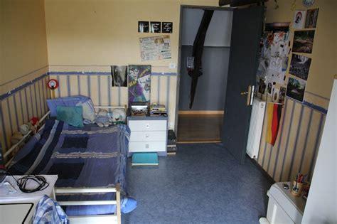 chambre spartiate r 233 novation une chambre fleur bleue wonderful breizh