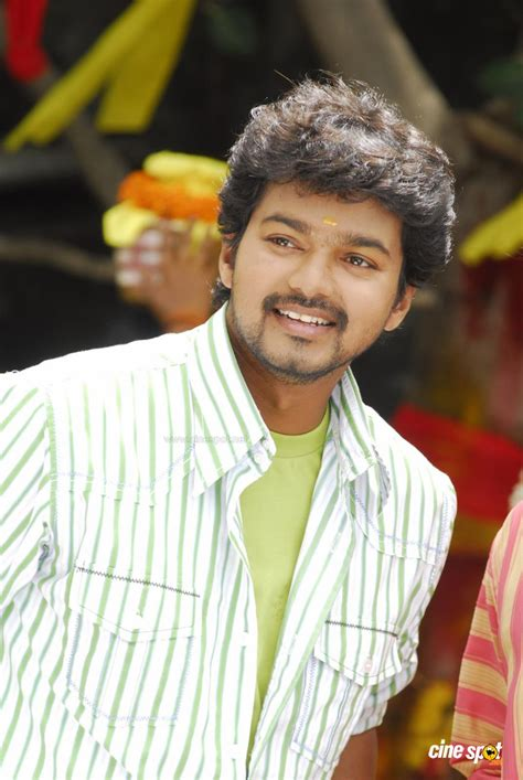 south actor vijay biodata tamil actor vijay funny pictures holidays oo