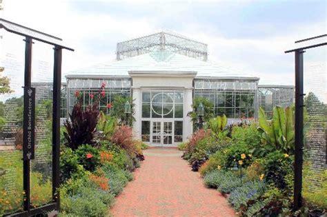 Daniel Stowe Botanical Garden Belmont Nc Pergola Garden Picture Of Belmont Carolina Tripadvisor