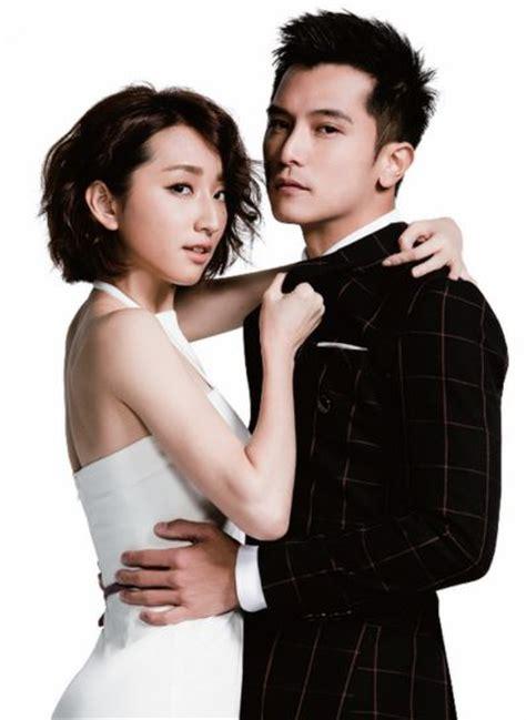 film drama terbaru roy qiu marry me on pinterest