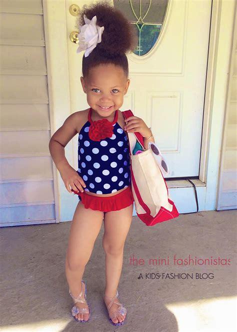 Galerry kid fashion blog