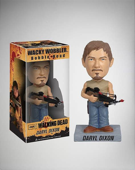 gifts for walking dead fans gifts for the walking dead fans popsugar entertainment