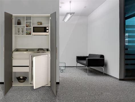 respekta mini kitchen pantry single kitchen fitted kitchen respekta single pantry kitchen office wardrobe mini