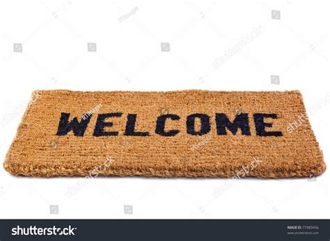 no soliciting welcome mat 100 no soliciting welcome mat no soliciting rude