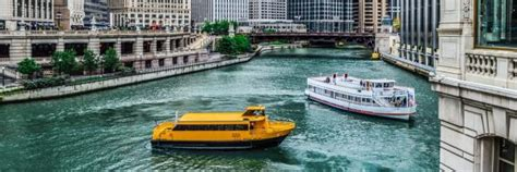 Qs Mba Chicago by The Qs World Mba Tour Is Coming To Chicago Metromba