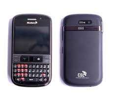 Hp Zu Spesifikasi harga hp csl blueberry 8800 spesifikasi hp blueberry 8800