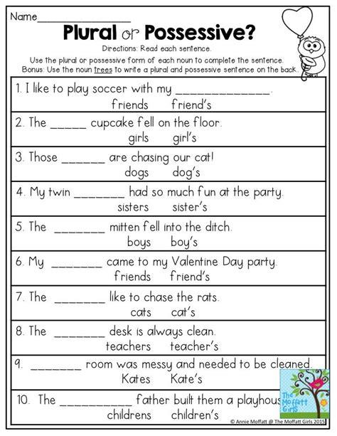 best 25 3rd grade spelling ideas on 3rd grade