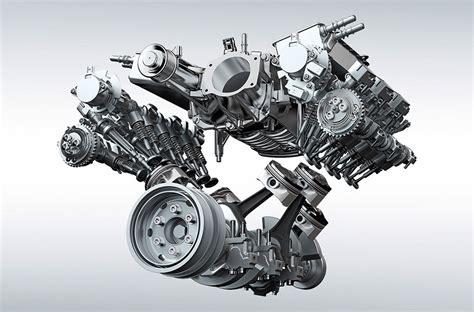 small engine service manuals 2012 jaguar xk parental controls xe エンジンテクノロジー jaguar japan