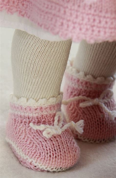 knitting pattern central free online knitting patterns blog posts handyrutor