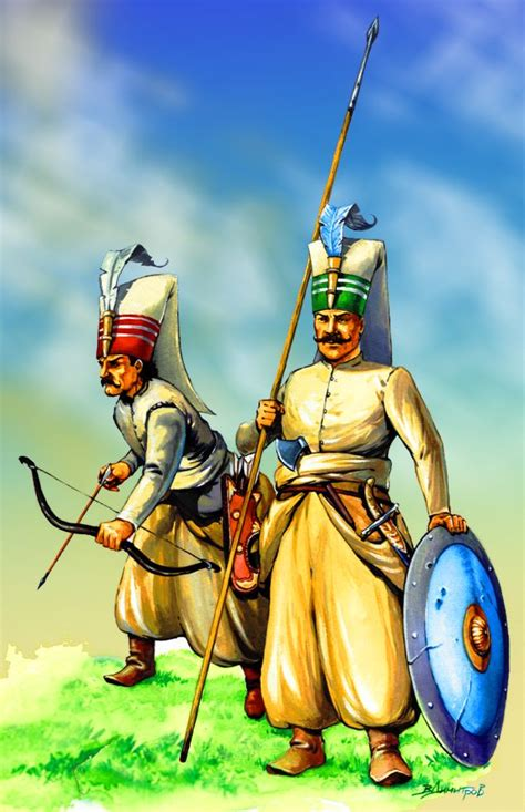 Ottoman Warfare 404 Best Ottoman Habsburg War Images On