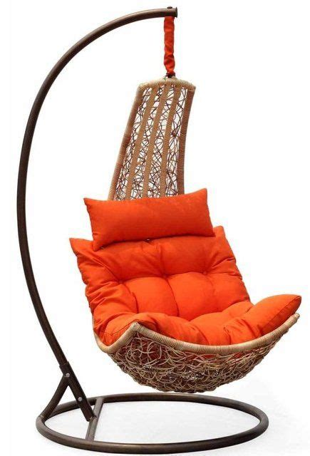 bamboo chair swing 167 best patio furniture images on pinterest