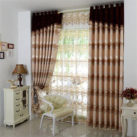 head curtain curtain head curtain menzilperde net
