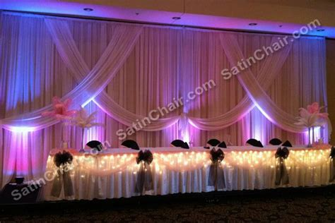 8 best images about quinceanera table decorations on