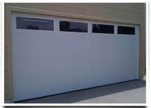 garage door installation all county garage doors
