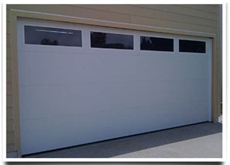 Star Garage Door Repair Schaumburg Flush Panel Garage Doors